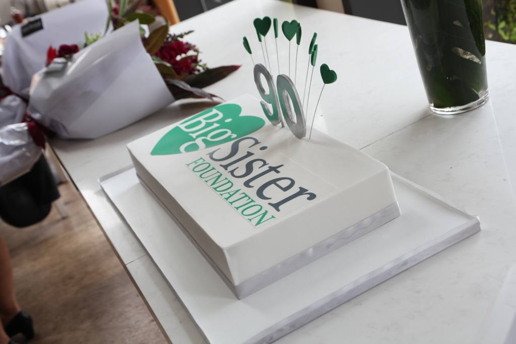 Big sister foundation-6611